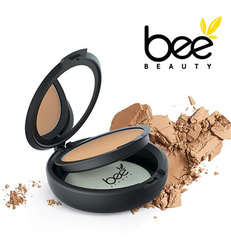 powder-make-up