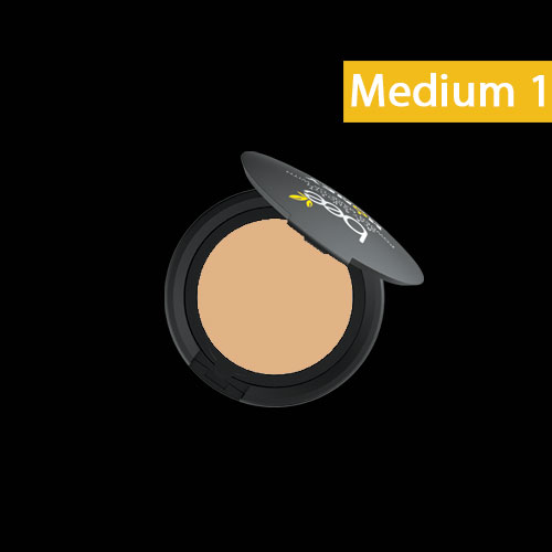 medium-1