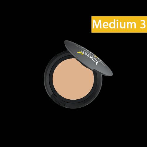 medium-3