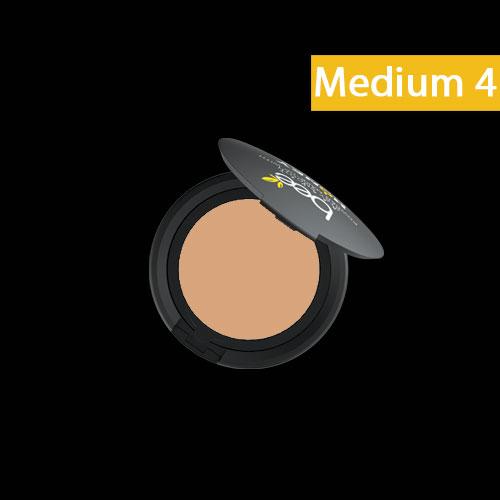 medium-4